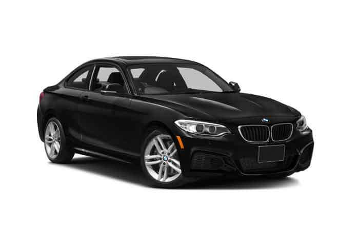 2016-bmw-2-series-lease-special