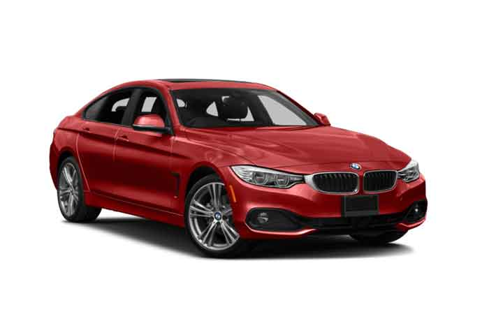 2016-bmw-4-series-lease-special