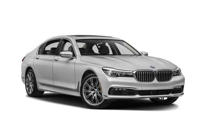 2016-bmw-7-series-lease-special
