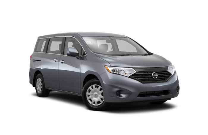 2016-nissan-quest-lease-specials