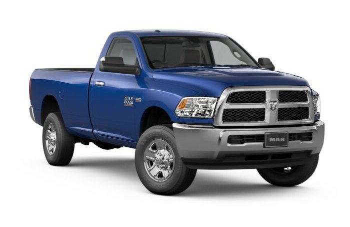 2017-Ram-3500-Lease-Special